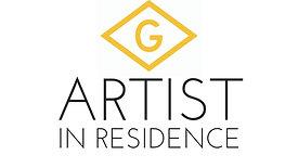 Artist in Residence Finalists