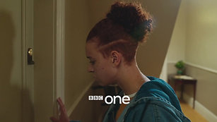 Life BBC One
