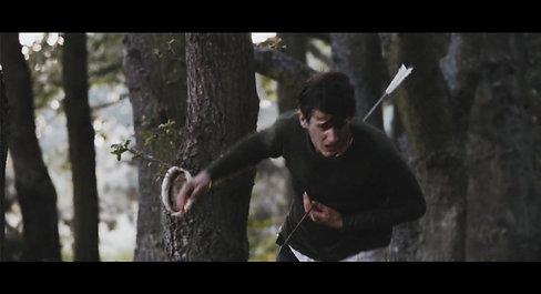 Alt-J Hunger Of The Pine