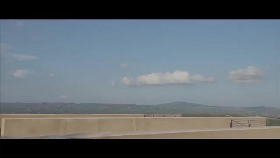video_Trim