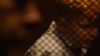 Film: Reconcile / Kenny / Director Austin Gorski