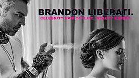 Brandon Liberati's Sizzle Reel