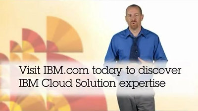 IBM Video White Paper: Cloud