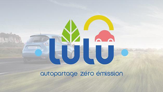 Rendre une Lulu