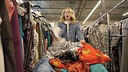 Thrift Shop-tag
