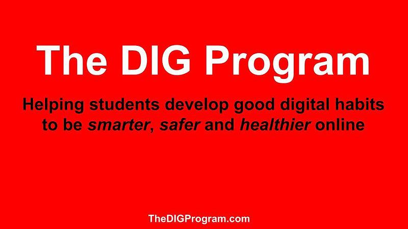 Both Programs