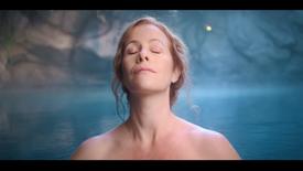 Commercial: Doosje rust