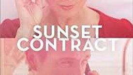 Sunset Contract (Official Trailer)