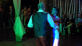Emily & Sean | Father-Daughter Dance