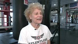 Barbara Fleit