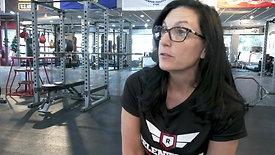 Melissa Verdoni