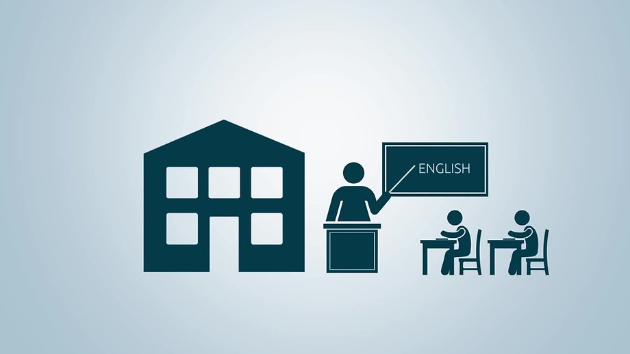 PES   Positivo English Solution Agora inglês se aprende na escola[1]