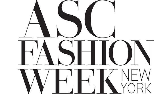 ASC Fashion Week Virtual