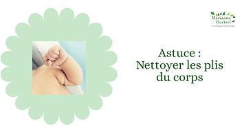 astuce-huile-plis-bebe