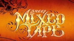"Reef ""Mixed Tape"" Bobby Martinez Documentary"
