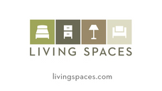 2018 Living Spaces 4th of July Campaign