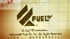 Donavon Frankenrieter Firsthand Fuel Tv