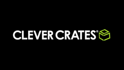 CLEVER CRATES_2014 Telly Award