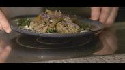 Elsworth Kitchen - Skipton