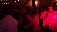 Wedding at Dell Lea