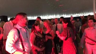 dance-floor-north-conway-wedding