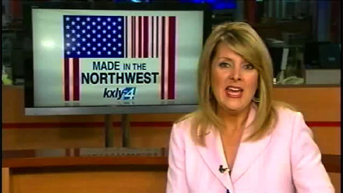 Made-in-the-Northwest_hd