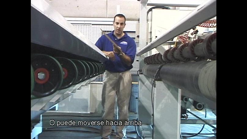 ACCUSTAK spanish subtitles