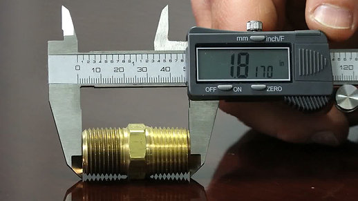 Digital Calipers3