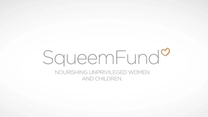 SqueemFound | Initituto Fernandes Figueira