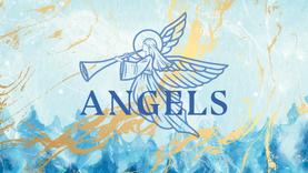 Angels – Week 2