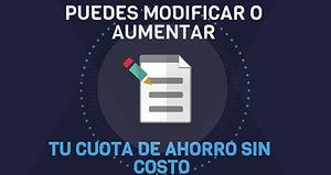 BENEFICIOS-FMI-CRC