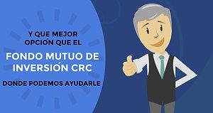 RETIRO LABORAL FMI CRC