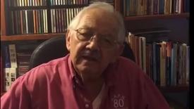 Mensaje del Sr. Rector Profr. Xavier N. Martínez Aguirre a la comunidad Universitaria de la UAPN y del Centro Universitario del Norte.