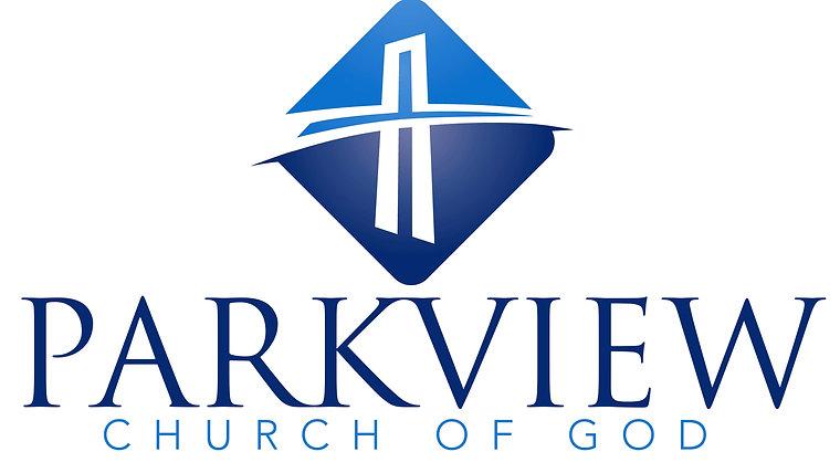 Parkview Church of God Youtube