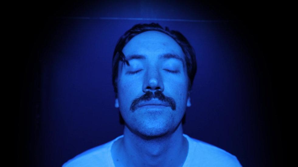 Austin Archer - New Groove