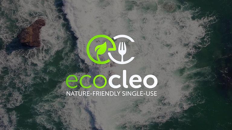 eco-cleo-logo-animacja-intro-ocean-EN