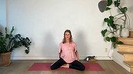 YogaNouk Home video