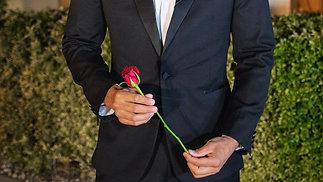 Bachelor Number 4   Reina Henare