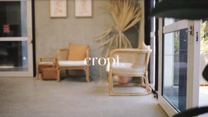 Cropt Hair Studio