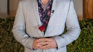 Bachelor Number 3   Dom Martinelli