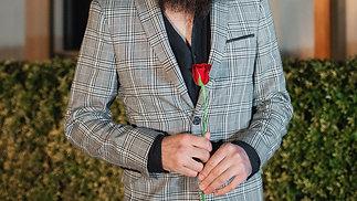 Bachelor Number 2   David Searston