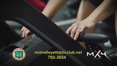 Mid Valley Athletic MX4 MVAC 617 1 (6)