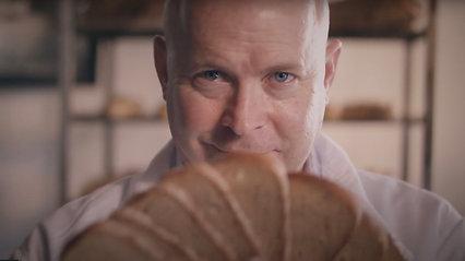 Izzio Artisan Bakery - 30 Second Commercial