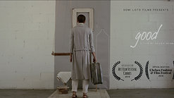 GOOD - A Short Film