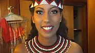 Bride Testimonial: Oromo