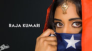 Celebrity Testimonial: Raja Kumari