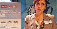 Les rendez-vous de la jeunesse de la communauté d'agglomération de Haguenau, lauréat du prix de la Jeunesse