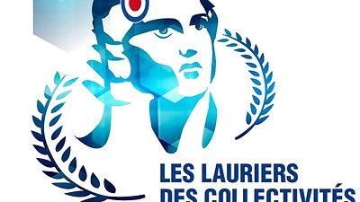 Les lauriers des collectivités locales - Trophées des maires 2018 bas-rhin et haut-rhin