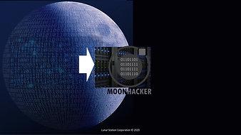 LSC MoonHacker Animation July2020