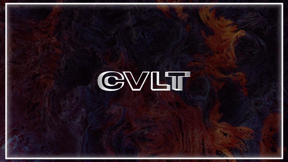 CVLT CG Reel